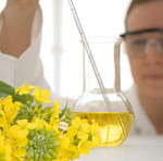 R&D Laboratories