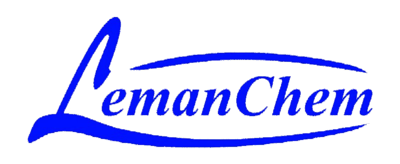 Lemanchem